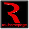 rau-autowood.com